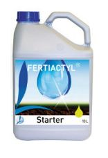 Fertilactyl Start 1l super na stres