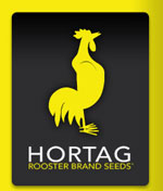 Hortag Seed Co.