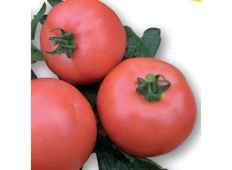 Pomidor Vp1 F1 Malinowy 250 Szt Sow044341 14500 Zł Nasiona